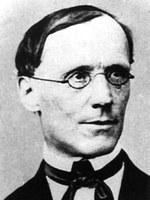 Samuel F. N. Ritter von Stein, Prof. Dr. phil. habil.