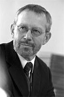 Pirmin Stekeler-Weithofer, Prof. Dr. phil. habil.