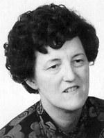 Anita Steube, Prof. Dr. phil.