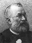 Johann Ernst Otto Stobbe, Prof. Dr. jur. habil.