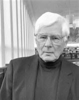 Ulrich Stottmeister, Prof. Dr. rer. nat.