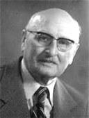 Erich Strack, Prof. Dr. phil. habil., Dr. med.