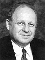 Jānis Stradiņš, Prof. Dr. chem.