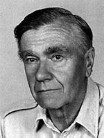 Milan Straškraba, Prof. Dr.