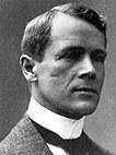 Otto zur Strassen, Prof. Dr. phil. habil.