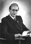 Werner Straub, Prof. Dr. phil. habil.