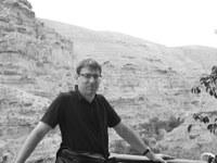Michael P. Streck, Prof. Dr. phil. habil.