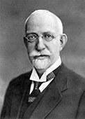 Wilhelm Streitberg, Prof. Dr. phil.