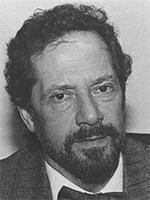 Manfred E. Streit, Prof. Dr. rer. pol.