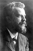 Franz Studniczka, Prof. Dr. phil. habil.