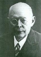 Hans Stumme, Prof. Dr. phil. habil.