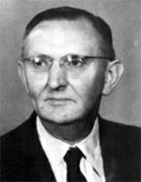 Kurt Täufel, Prof. Dr. phil. habil.