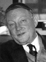 Rudolf von Thadden, Prof. Dr. phil. habil.