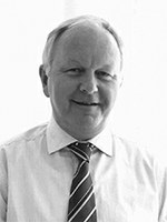 Joachim Thiery, Prof. Dr. med. habil.