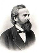 Johannes Thomae, Prof. Dr. phil. habil.