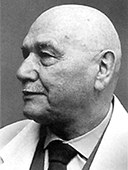 Karl Thomas, Prof. Dr. med. habil.