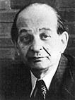Şerban G. Ţiţeica, Prof. Dr. phil.