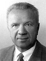 Nikon D. Tomašov, Prof. Dr. sc.