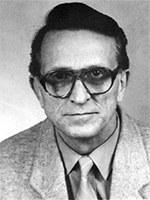 Claus Träger, Prof. Dr. phil. habil.