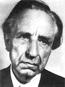 Reinhold Trautmann, Prof. Dr. phil. habil.