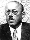 Wilhelm Treibs, Prof. Dr. phil. nat. habil.