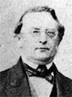 Friedrich Tuch, Prof. Dr. phil. habil.
