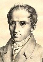 Friedrich August Ukert