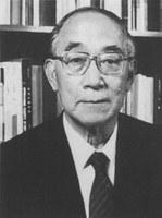 Hamao Umezawa, Prof. Dr. med., Ph. D.