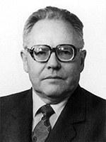 Vasilij S. Vladimirov, Prof. Dr. rer. nat.