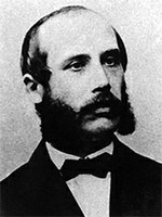 Georg Voigt, Prof. Dr. phil.