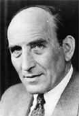 Otto Vossler, Prof. Dr. phil. habil.