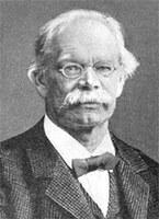 Curt Wachsmuth, Prof. Dr. phil. habil.