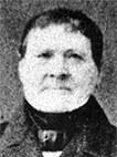 Wilhelm Wachsmuth, Prof. Dr. phil.
