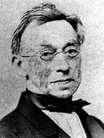 Carl Georg von Wächter, Prof. Dr. jur. habil.