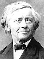 Eduard Friedrich Weber, Prof. Dr. med. habil.