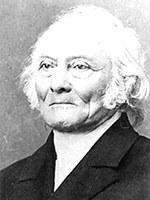 Ernst Heinrich Weber, Prof. Dr. med. habil.
