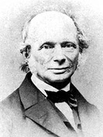 Wilhelm Eduard Weber, Prof. Dr. phil. habil.