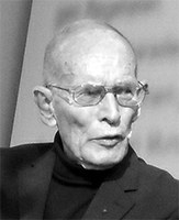 Cornelius Weiss, Prof. Dr. rer. nat. habil.