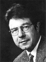 Olaf Werner, Prof. Dr. jur.