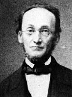 Anton Westermann, Prof. Dr. phil. habil.