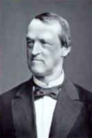 Gustav Heinrich Wiedemann, Prof. Dr. phil. habil.