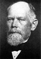 Ernst Windisch, Prof. Dr. phil. habil.