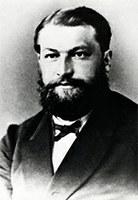 Clemens Winkler, Prof. Dr. phil.