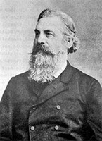 Johannes Wislicenus, Prof. Dr. phil. habil.