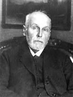 Moriz Wlassak, Prof. Dr. jur. habil.