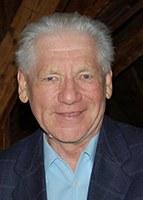 Lothar von Wolfersdorf, Prof. Dr. rer. nat. habil.