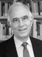 Christoph Wolff, Prof. Dr. phil.