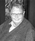 Hans Wußing, Prof. Dr. rer. nat.