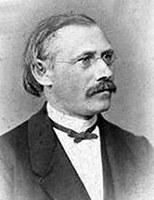 Friedrich Zarncke, Prof. Dr. phil. habil.
