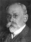 Heinrich Zimmern, Prof. Dr. phil. habil.